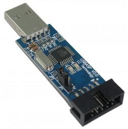 USBasp Programmieradapter