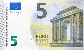 Dummy 5€