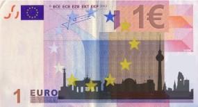 Dummy 1€