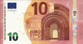 Dummy 10€
